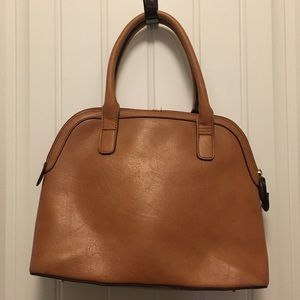London Fog handbag
